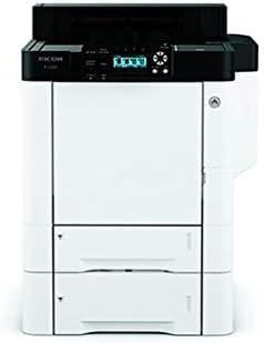 Ricoh C600 – Impresora – Color – Duplex – Laser – A4/Legal – 1200 ...
