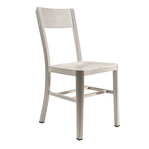 Atlas & Lane Austin Chair Austin Modern Chair