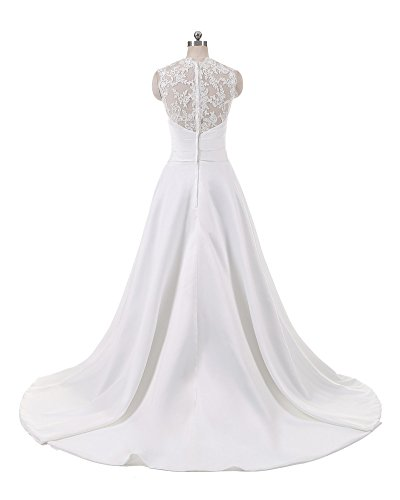 Drasawee Damen Damen Empire Kleid Drasawee Empire pEWnnF7