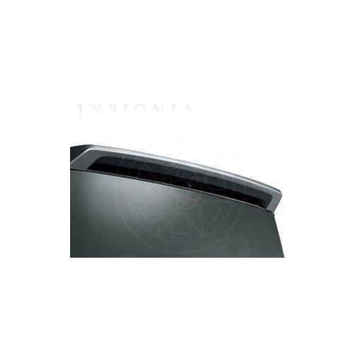 Honda Genuine 08F02-SCV-1B0 Tailgate Spoiler