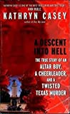 Warrant To Kill A True Story Of Obsession Lies And A border=