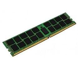 Sm 32Gb Pc4-19200 Ddr4 2400Mhz
