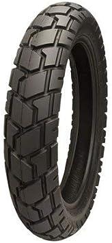 69H 150//70R-17 Tube//Tubeless Shinko 705 Rear Dual Sport Motorcycle Tire