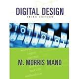 Digital Design, 3/E
