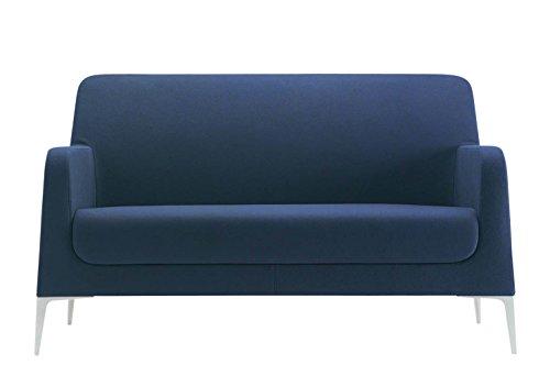 Segis USA Gamma 2 Sofa, Mirror by Segis USA
