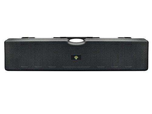 HSF defiance single rifle R-case