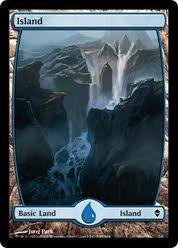 50 BLUE Magic the Gathering Cards! Includes Rares & Uncommons Foils/Mythics Possible!! MTG Cards Magic Cards Collection B005P88DHO