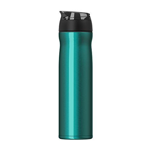 Timolino Omni Classix Vacuum Mug 20 oz. ()