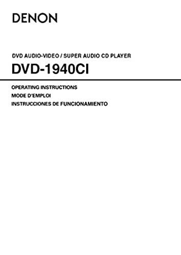 Dvd Instruction Manual Wire Data