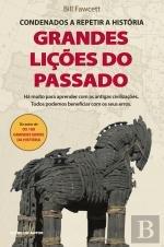 Read Online Grandes Lições do Passado (Portuguese Edition) ebook