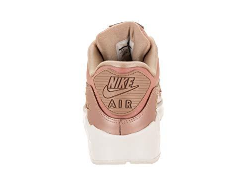 90 Nike Max nbsp;Prem Air Scarpe tzqOt