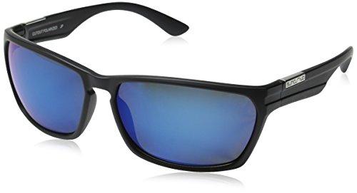 8dd206c4fb Suncloud Cutout Polarized Sunglasses - Buy Online in UAE.