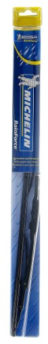 Michelin RainForce All Weather Performance Wiper Blade