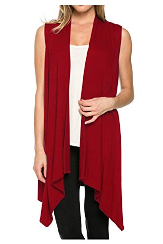 Outerwear Femme Confortables Et Casual Cardigan Large Doux Fashion Y7Iwpx