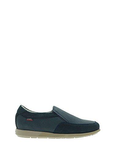 Callaghan 92601 Mocasin 2 Azul Zapatos de moda en línea Obtenga el mejor descuento de venta caliente-Descuento más grande