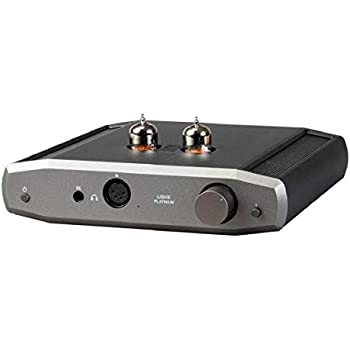 Amazon com: HIFIMAN EF100 110V Headphones Amplifier: Electronics