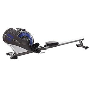 Stamina 35 1402 ATS Air Rower