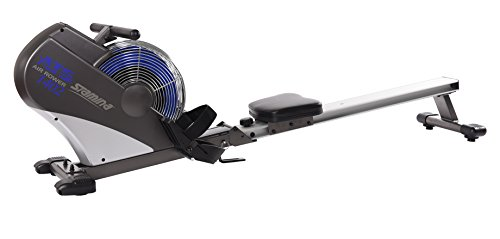 Stamina 35-1402 ATS Air Rower by Stamina