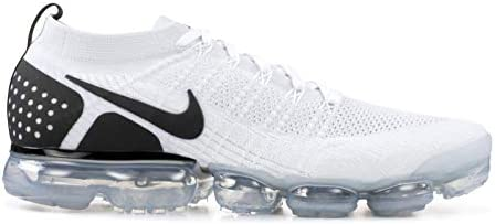competitive price e5411 3b7b1 Nike Air Vapormax Flyknit 2 'Reverse Orca' - 942842-103 ...