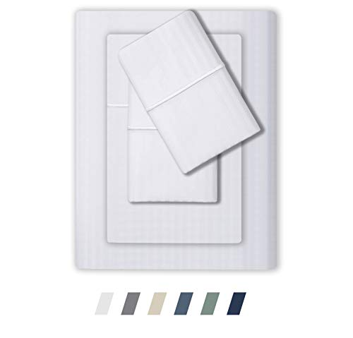 hotel new york 1000 thread count sheets