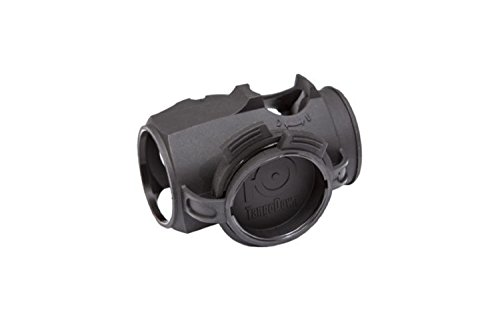Io Lens (Tango Down IO Protective Cover for Aimpoint Micro T1 H1 Made In The USA IO-003 (Black))