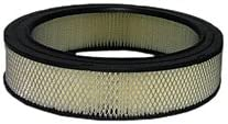 Pack of 1 WIX Filters 42080 Air Filter
