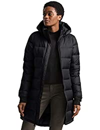 Women's Metropolis Insulated Parka III