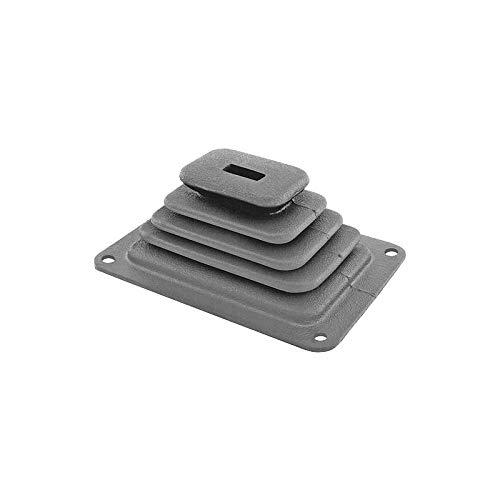 MACs Auto Parts 44-48716 - Mustang Hurst 4-Speed Shifter Boot