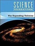 The Expanding Universe, Kristi Lew, 1604132922