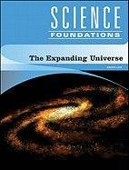 Expanding Universe (Science Foundations)