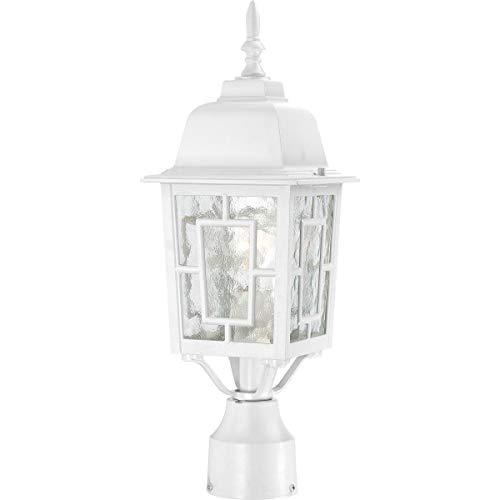 Outdoor Lighting Posts Home in US - 6
