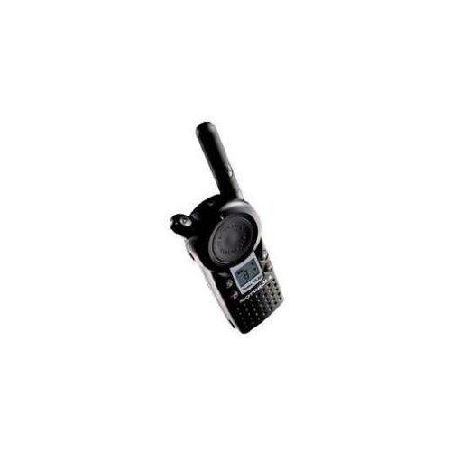 Motorola VL50 UHF 8 Channel 1 Watt Portable Radio