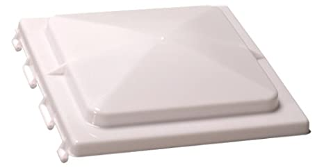 Ventmate 63112 Smoke Replacement Vent Lid