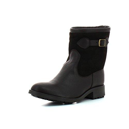 Brown Aigle Chanteboot Ladies Boot Dark SH q7XCq