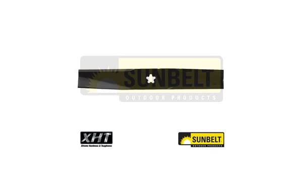 110mm Outer Diameter B Blesiya Swimming Pool Filter Cartridges MSPA Filter Cartridges Strainer for Hot Tub Spas Pool