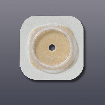 - Hollister 3703 - CenterPointLock 2.25'' HolliHesive Skin Barrier, 5/bx