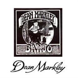 dean-markley-banjo-5-string-2304-medium-light