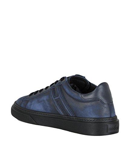 Hogan Sneakers H340 Uomo Mod. HXM3400J310