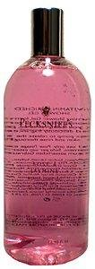 Pecksniffs Rose & Peony Hand Wash 16.9 Fl.Oz. From England