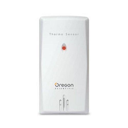- Oregon Scientific THN132N Wireless Temperature Sensor (Renewed)