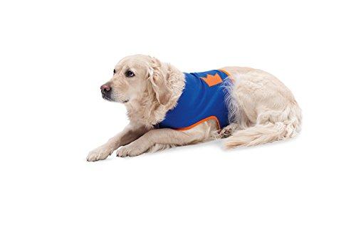 Amazon.com: Burda Style Sewing Pattern 6753 - Dog Coat (S-M-L): Arts, Crafts & Sewing