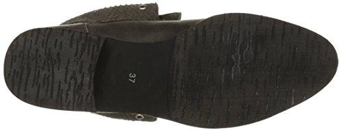 Un Matin d'Eté Dastian, Women's Ankle Boots Brown (Ch Oil/Laser Dragon Ash)
