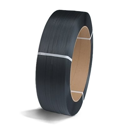 Polypropylene Heavy . poly strapping .Duty Hand Grade Strapping 1/2 inch X 7200 Feet (16x6)