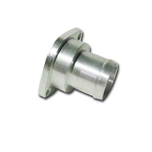Blow Off Compatible with Valve Adaptor Flange FOR GREDDY FV RZ RS BOV 42mm 1 5/8