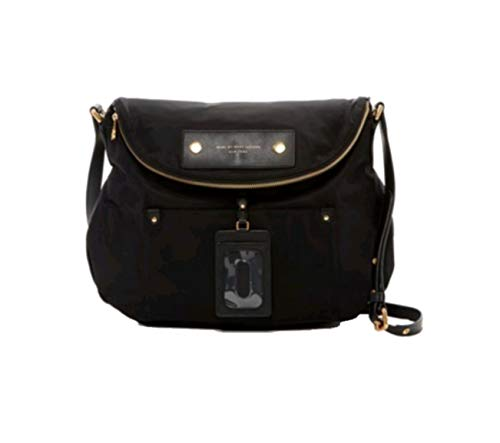 Marc Jacobs Nylon Handbags - 7