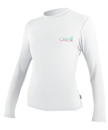 ONeill Wetsuits Womens Tech Sleeve