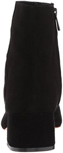 clearance discounts free shipping high quality Loeffler Randall Women's Carter (Suede) Ankle Boot Black with credit card online very cheap online EgwZc3V