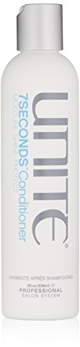 UNITE Hair Seconds Conditioner Fl