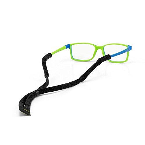 b6cefbef5d9c Amazon.com  Croakies (CROCY Kids  Micro Suiter Eyewear Retainer ...