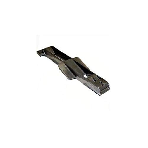 - R & D Racing Products Aquavein Intake Grate - Standard 113-95006